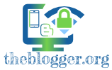 TheBlogger.org - Latest Tech tutos, Blogger Guide, Widgets,Programming Tutorials