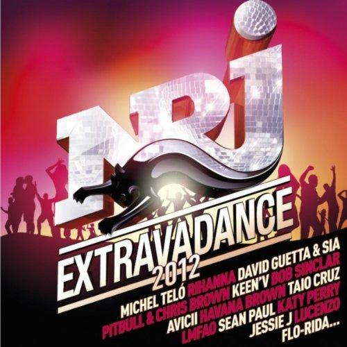 1331550859 nrj extravadance 2012 2012 Baixar CD NRJ Extravadance (2012) Ouvir mp3 e Letras .