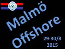 Malmö Offshore