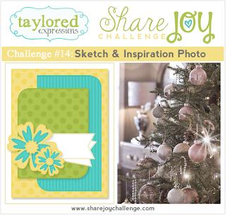 http://sharejoychallenge.blogspot.com/2015/12/share-joy-challenge-14-sketch.html