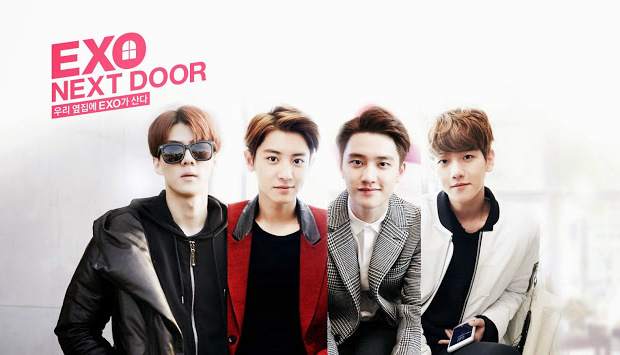 exo next door drama download 1