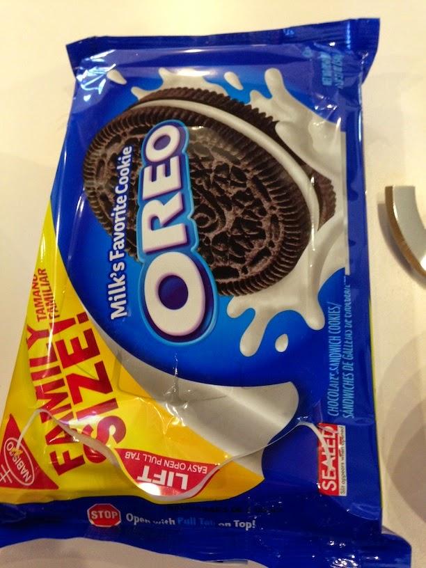 oreo cookie no bake crust, mud pie with oreo crust, no bake mud pie