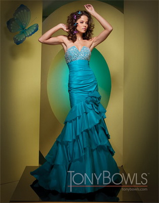Prom Dresses Cocktail Formal Evening Gowns Tips On How To Wear