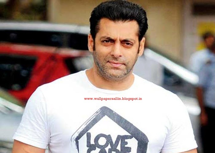 wanted salman khan