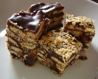 Resep Kue, resepi kek batik lembut,resepi kek batik jawa,resepi kek batik nestum,cara membuat kek batik kukus,cara membuat kek batik biskut marie tanpa telur,coklat,