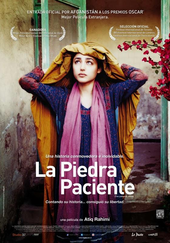 LA-PIEDRA-PACIENTE-CINEPLEX