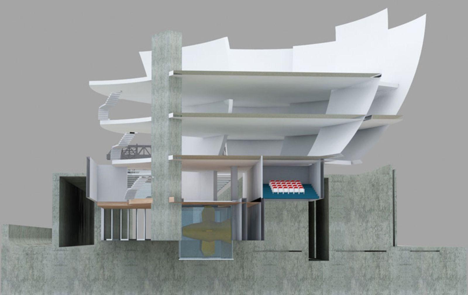 07-Tip-de-los-Iceberg-por-Juice-Arquitectos