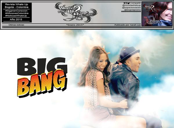 Siam-estrena-video-Big-Bang