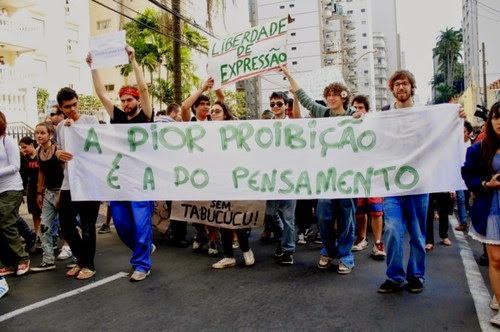 57% dos brasileiros apoiam a legalização da maconha
