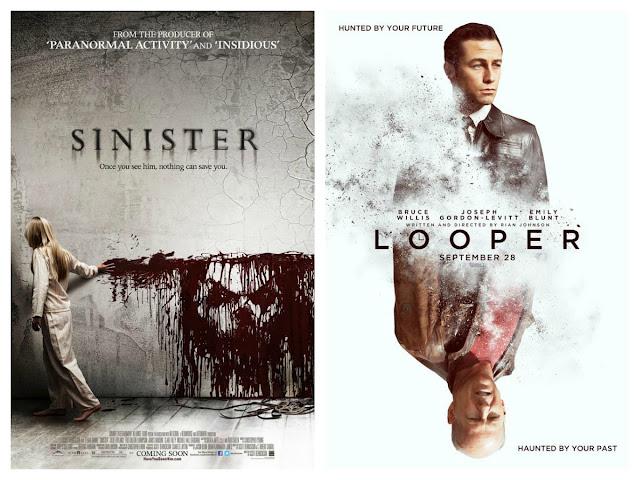 sinister looper