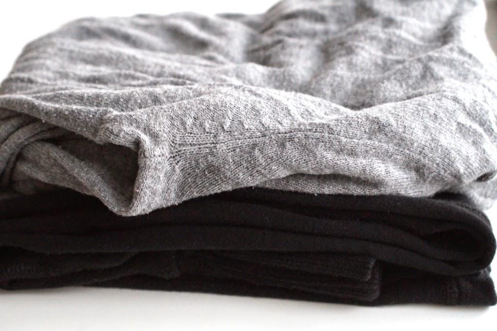 my recycling fabrics