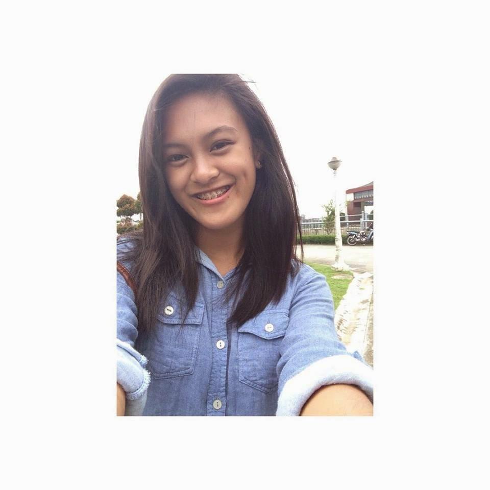 Hi, I'm ARA
