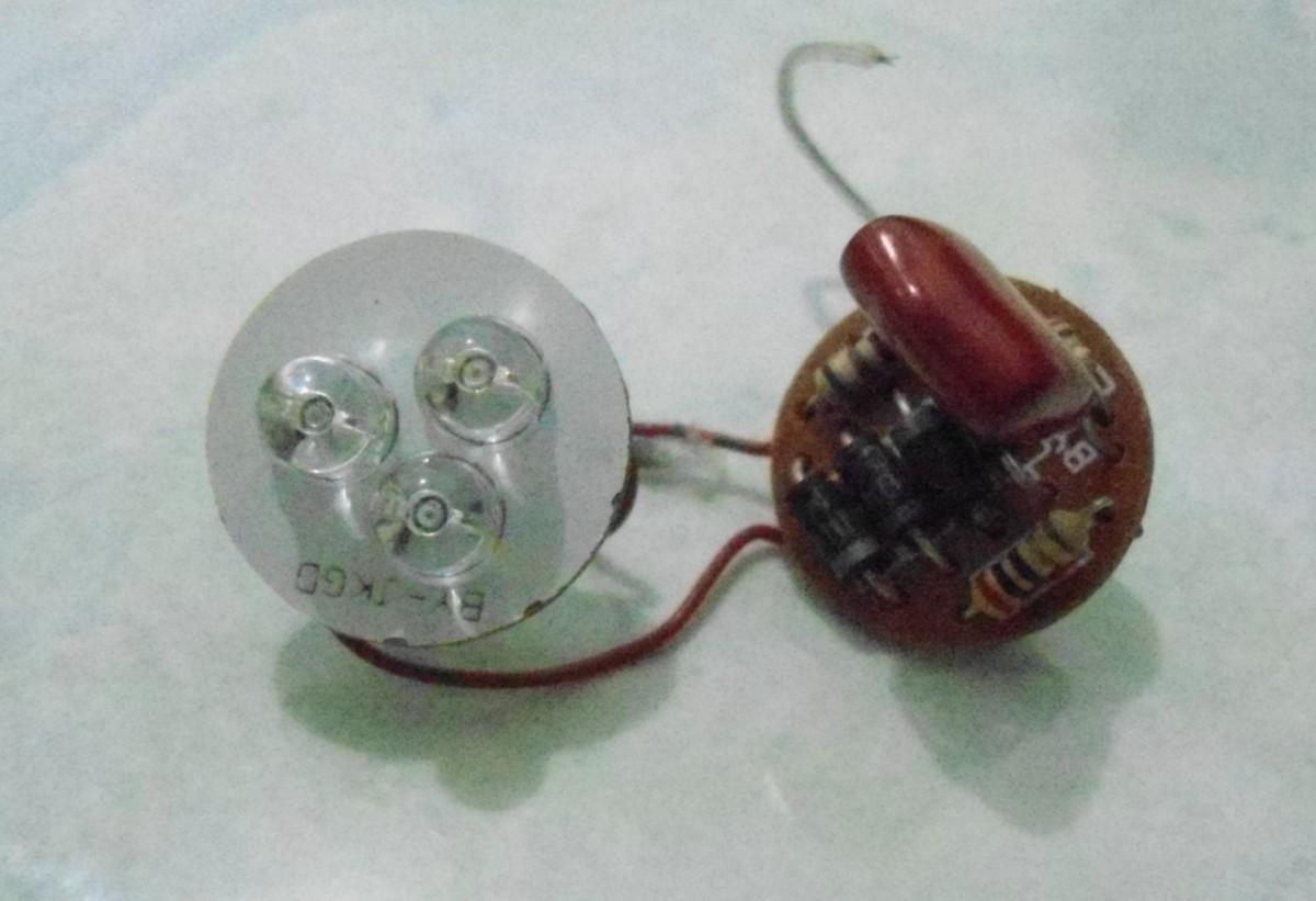 Shellac Nail Polish Lamp Professional Uv Gel Dryer Groupon Wiring Lampu Tl Led Ultraviolet Untuk Bayi Islamdying Light Trainer V10tail Lens Repair Kit Lowes Plans On 2016