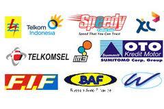 ppob j-pay, bisnis loket pembayaran online, usaha loket pembayaran