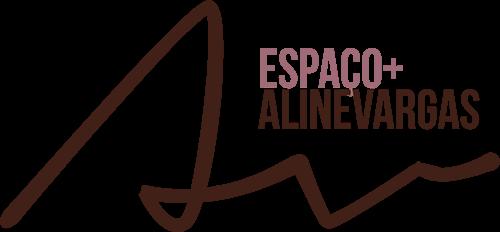 ESPAÇO ALINE VARGAS