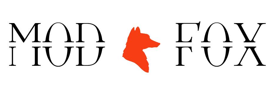 Mod Fox