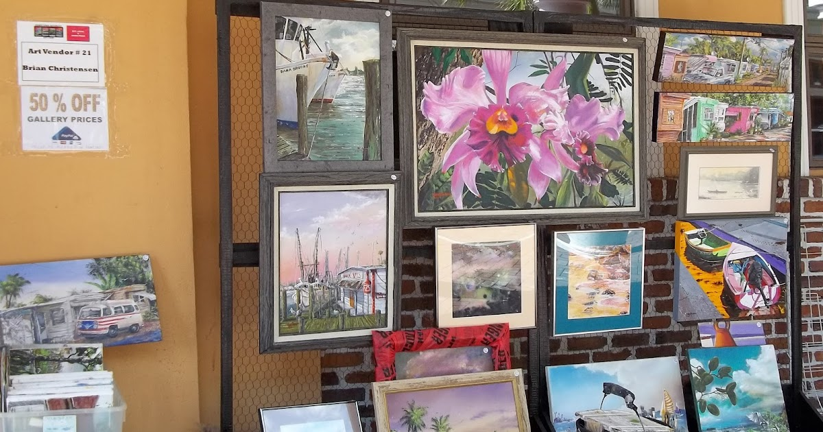 Arts for act are you ready to sell your art at the for Craft fair fort myers