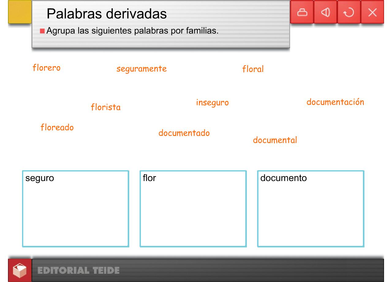 http://www.editorialteide.es/elearning/Motor1.swf?IdJuego=678&IdJuegoContenedor=