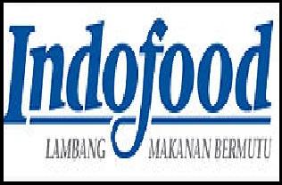 REKRUTMEN DAN PENERIMAAN INDOFOOD TAHUN 2015
