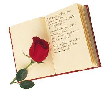 http://2.bp.blogspot.com/-hacpzryLCdo/TxTk3r6JNgI/AAAAAAAABB8/vp_j0qXBe7A/s400/Puisi-Hari-Valentines-Day.jpg