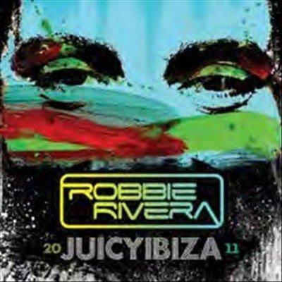 Juicy_Ibiza_2011