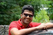 Sharwanand stylis photo shoot-thumbnail-3
