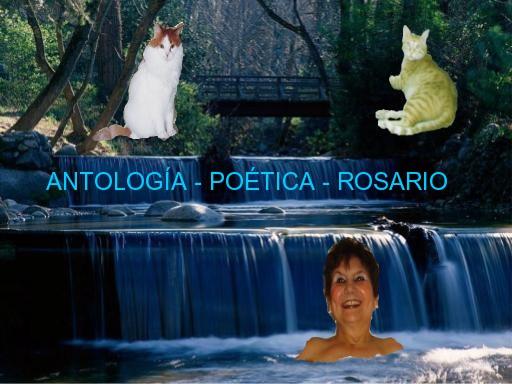 Ántologia-Poética-Rosario