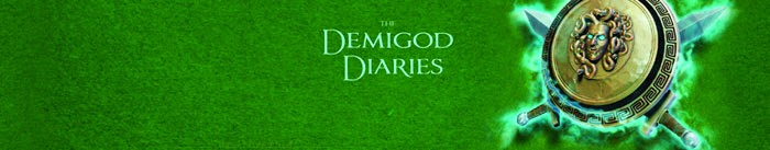 https://addons.mozilla.org/en-US/firefox/addon/the-demigod-diaries/
