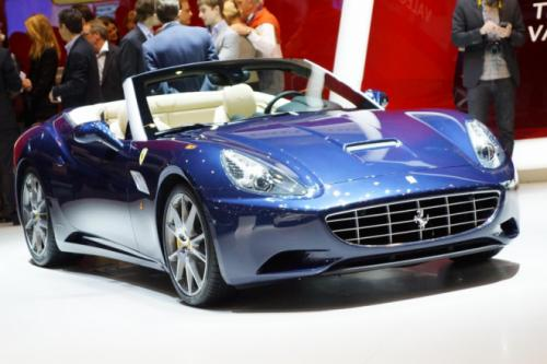 2013-Ferrari-California