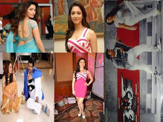 tamanna rebal hot images