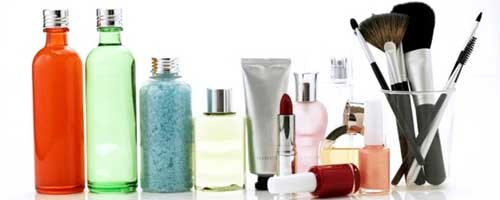 productos cosmeticos de belleza