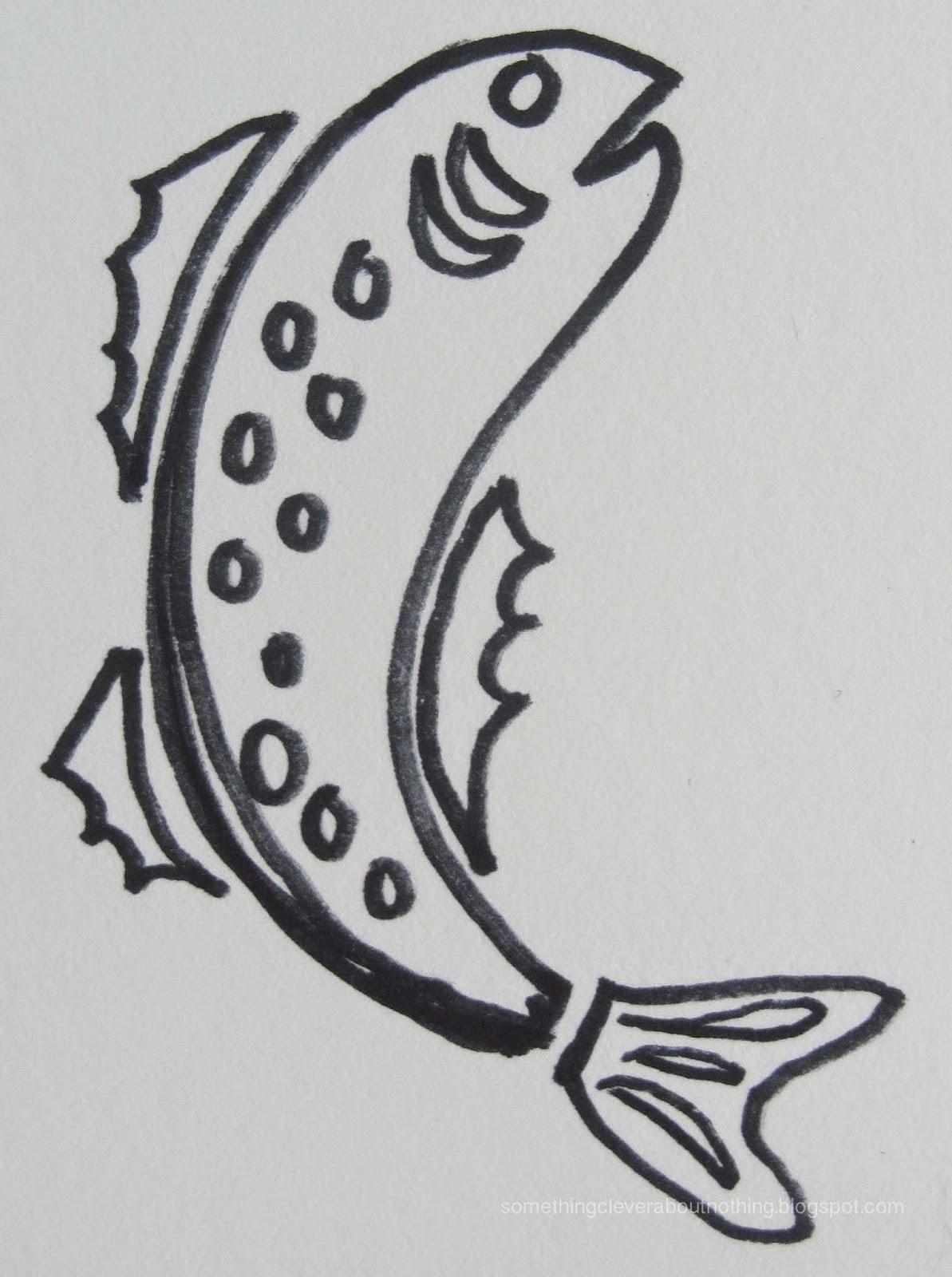 http://2.bp.blogspot.com/-hagc9hegydM/U8r8uzuUMYI/AAAAAAAAOjY/EZygHbFjqDs/s1600/fish+stamps3.jpg