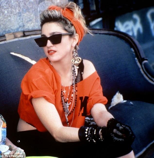 waking up bagtas part 7 fashion through the decades