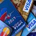 Jaksa di AS curiga 5 hacker bobol 160 juta akun kartu kredit
