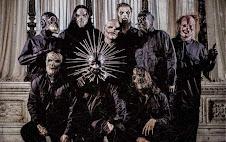 "Slipknot Stream New Track ""Sarcastrophy"""