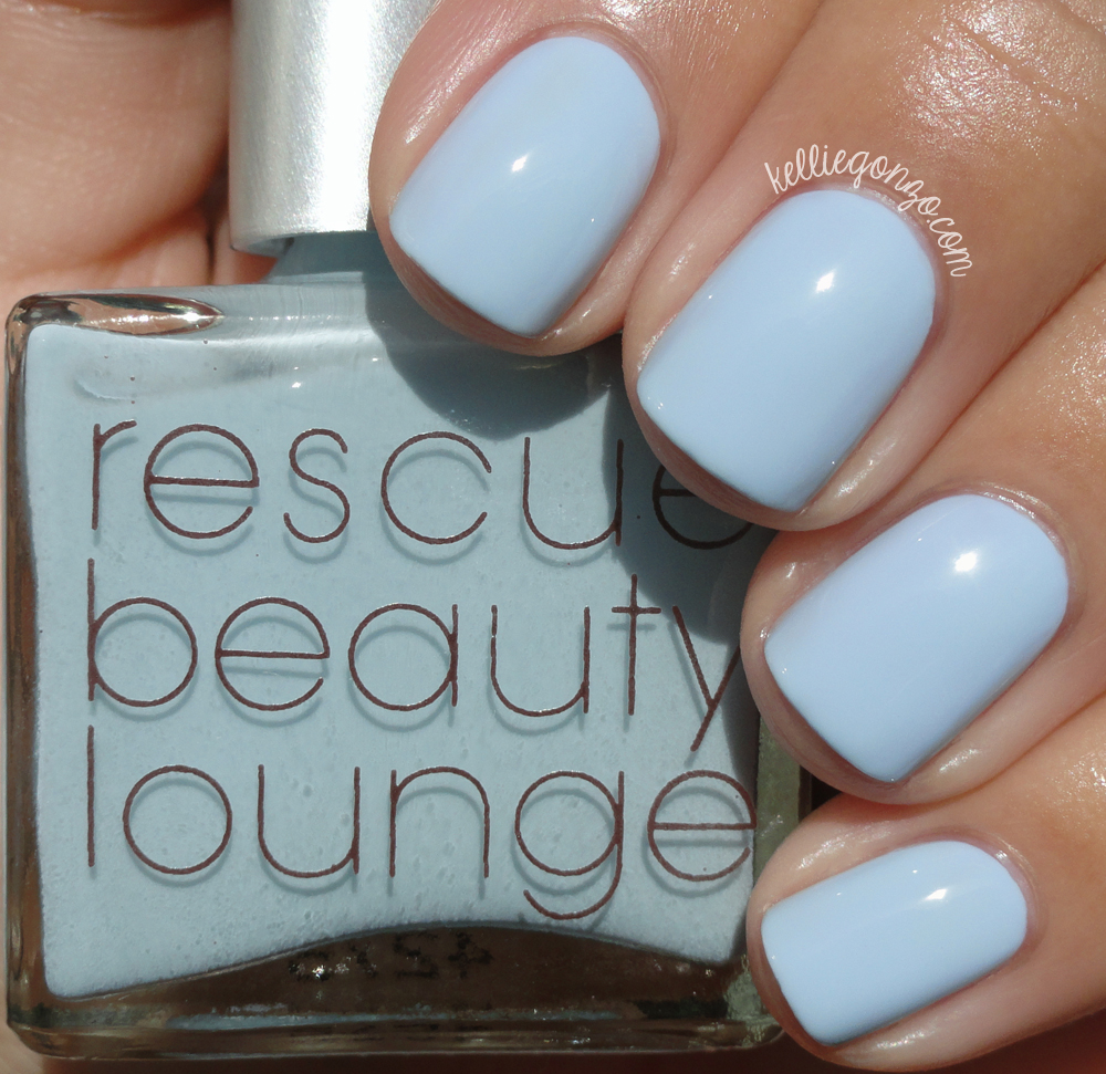 Rescue Beauty Lounge Better Than Boyfriend Jeans