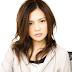 Profil YUI (Singer)