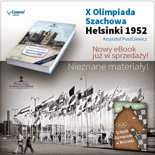 http://virtualo.pl/olimpiada_szachowa_helsinki_1952/krzysztof_puszczewicz/a47580i154746/