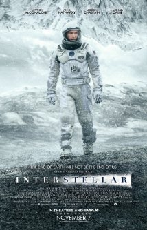 download interstellar sub indo 3gp mp4 mkv