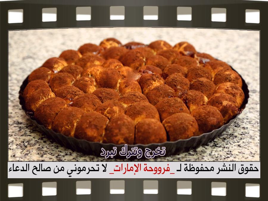 http://2.bp.blogspot.com/-halmltLgiBQ/VZ_uTckCsJI/AAAAAAAASi4/VGULtM45ID8/s1600/19.jpg
