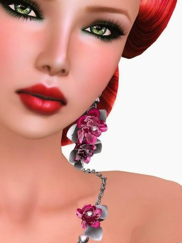 Les Sims 2 Sur Pc En Francais