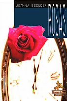 ROSAS - Publicado en 2005
