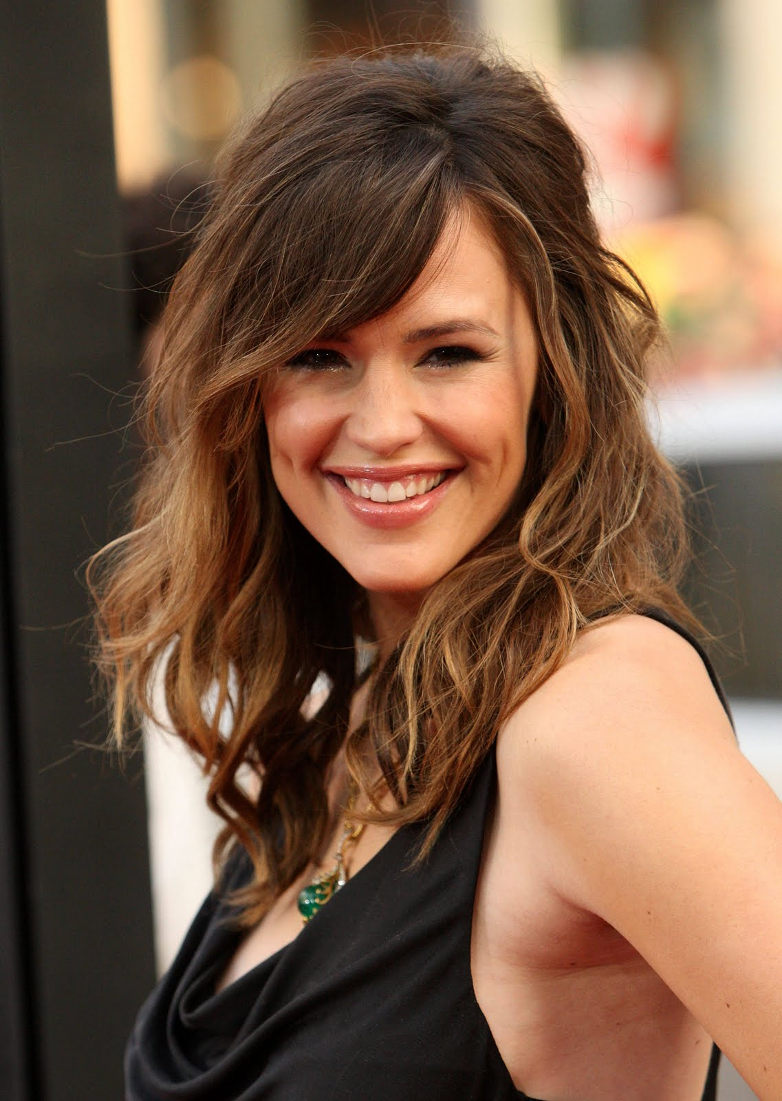 Long Wavy Cute Hairstyles, Long Hairstyle 2011, Hairstyle 2011, New Long Hairstyle 2011, Celebrity Long Hairstyles 2024