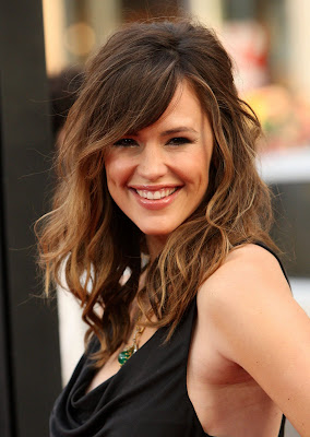 Cute Hairstyles For Girls, Long Hairstyle 2011, Hairstyle 2011, New Long Hairstyle 2011, Celebrity Long Hairstyles 2160
