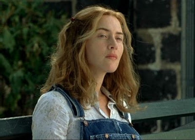 Kate Winslet in Little Children