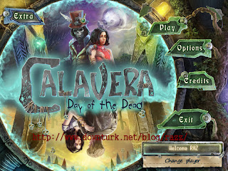 Calavera: Day of the Dead [BETA]