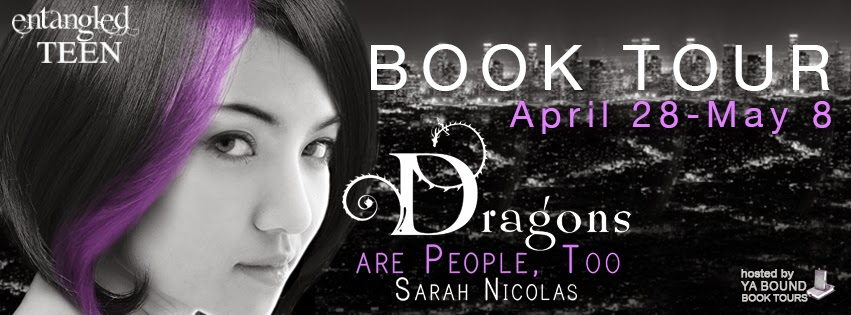 http://yaboundbooktours.blogspot.com/2015/03/blog-tour-sign-up-dragons-are-people.html