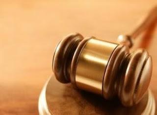 Concurso Público,  Juiz Federal Substituto, Vagas, CESPE, Cargo, Salário, Inscrição, Edital