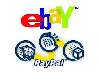 ebay2u-บริการรับฝากซื้อสินค้าจาก ebay