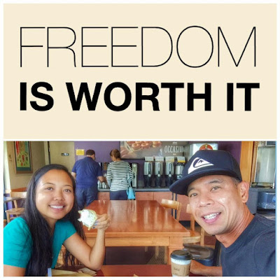 Freedom as a Beachbody Coach - Become a Beachbody Coach - Beachbody Coaching Business